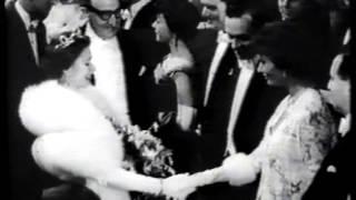 mastelloni-sophia loren-le televisioni di mastelloni-1988