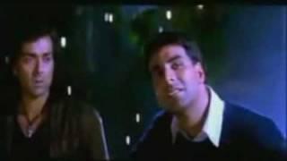 dolat shohrat kya karni by kailash kher