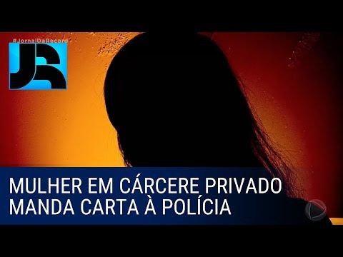 bilhete-ajuda-polícia-a-libertar-mulher-mantida-em-cárcere-privado-pelo-marido
