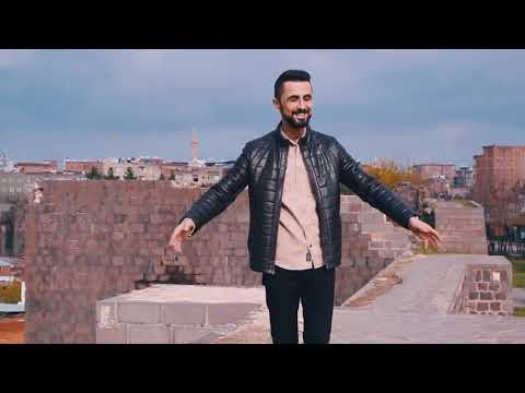 Burhan Toprak - Mevanim (Official Video) 2019 YENİİ