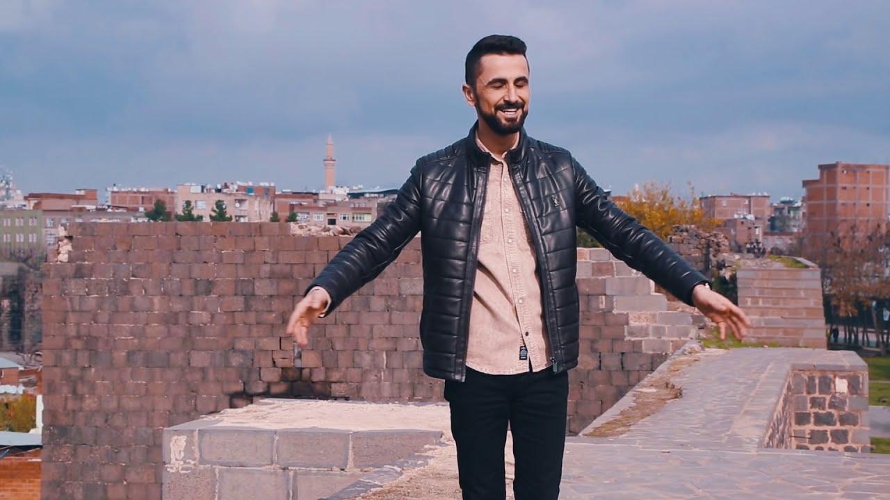 Burhan Toprak - Mevanim (Official Video) 2019 YENİİ - YouTube  Burhan Toprak -...