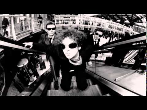 The Jesus & Mary Chain - Never Understand (Peel Session) mp3