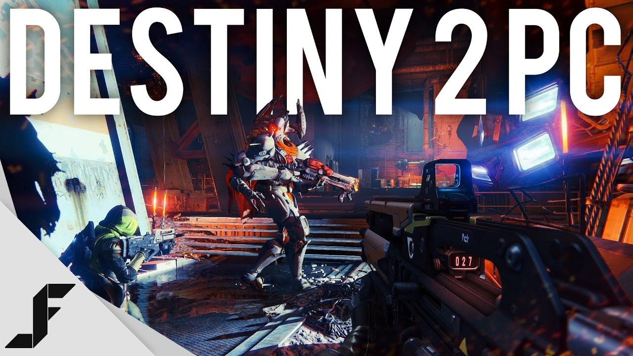 how to download destiny 2 pc