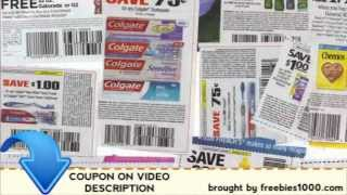 Costco Printable Coupons - Updated and Working Coupons(http://bit.ly/JSZc7F - This is where I got working Costco printable coupons which saved me a few dollars. You can print by visiting the link on the video description ..., 2012-05-17T17:44:37.000Z)
