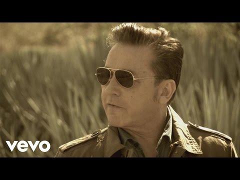 Ricardo Montaner - La Canción Que Necesito