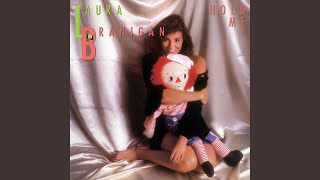 Provided to by warner music group - x5 forever young · laura branigan hold me ℗ 1985 released on: 198...