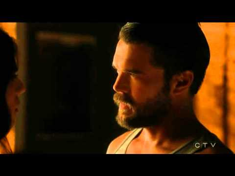 Charlie Weber sexy  How to Get Away With Murder 17
