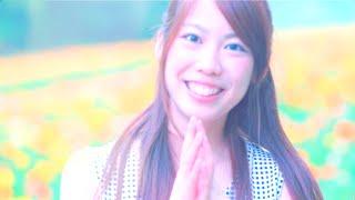 小野亜里沙ニューシングル 『7センチのヒール』 8月6日全国発売!
