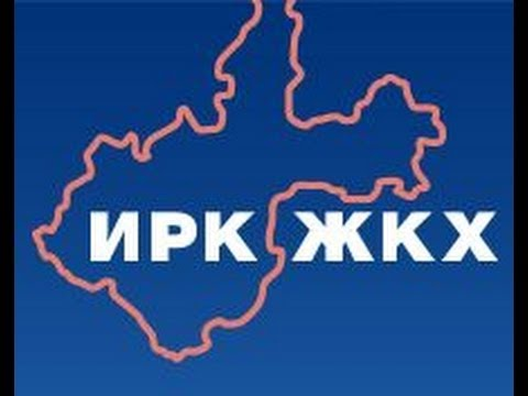 Паспортный стол в Свердловском районе