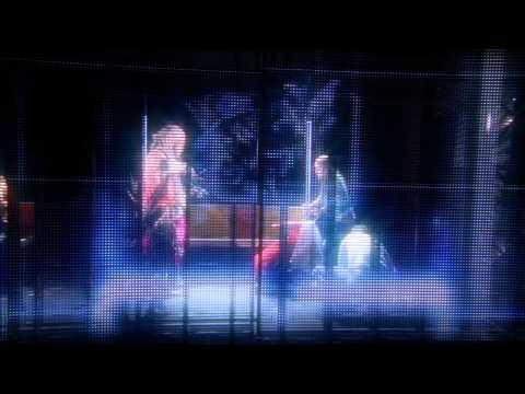 Ghost the Musical - Cinema Trailer (HD)