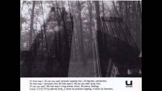 Forrest - Free Loop I (Dorosoto Mix)