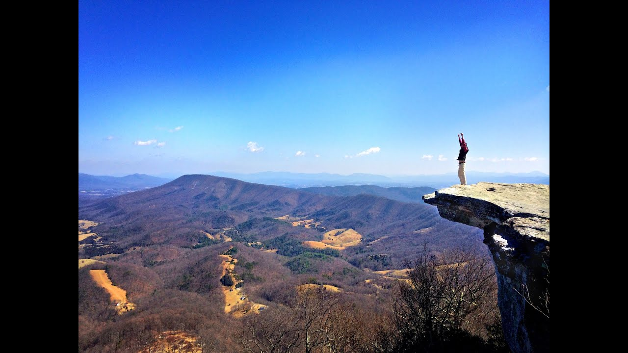 growing up in appalachia essay