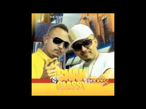 Chak Glassy Taj-E & Bee2 Ft. MC JD NEW FULL SONG