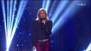 Helene Fischer - Fehlerfrei & So kann das Leben sein (HD)