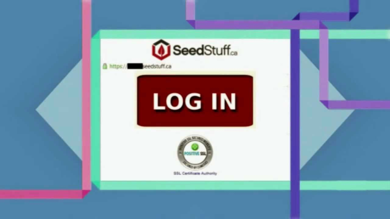 super seedbox review