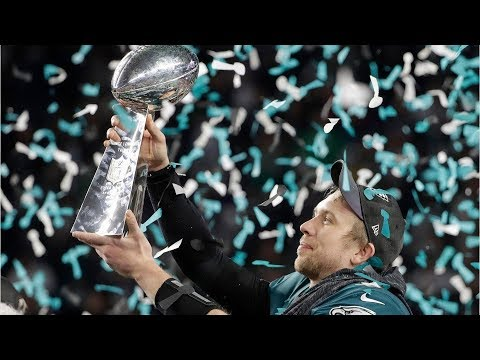 The most insane things heard on the Philadelphia police scanner after the Super Bowl