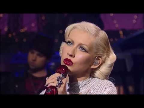 Christina Aguilera You Lost Me (Türkçe Altyazı) HD