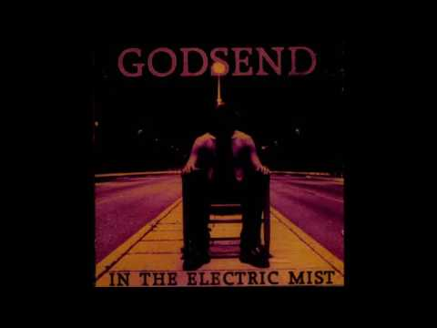 Godsend  - Tranquility