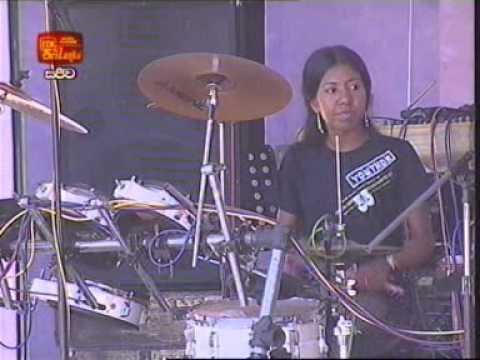 Sinhala live Show B