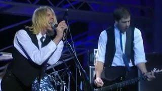 Nirvana - Drain You All Screams (1993-1994)
