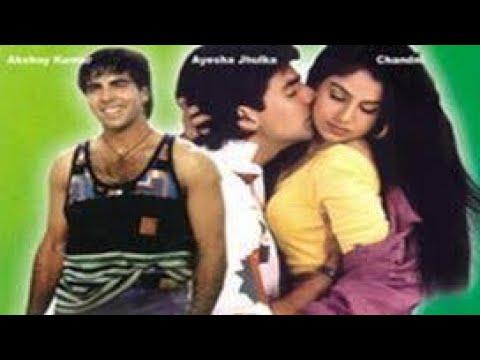 Download Mabak jai kishen (india mabak) full HD