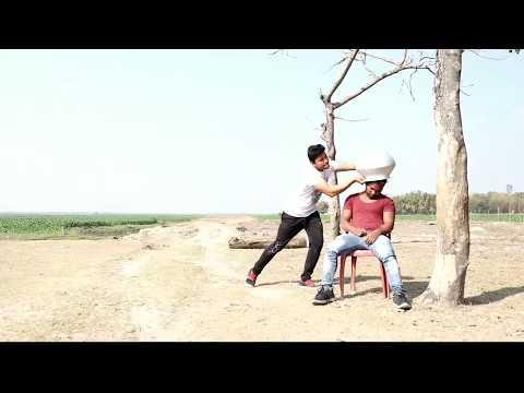 Must Watch Funny😂😂Comedy Videos 2019 Episode-43 || Bindas fun ||
