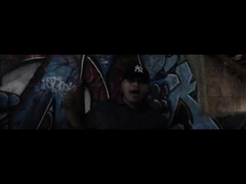 Panik House//Nos Gusta Andar//ft Zapata Klan//Video Official//2018