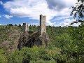 Aveyron : Villages d'exception