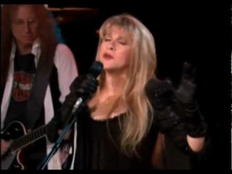 Chris Isaak & Stevie Nicks - Red River Valley