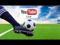 Live Atl  Madrid VS Barcelona Soccer 2017