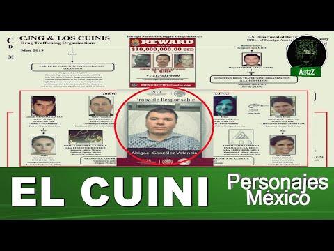 México capturó al narco más rico del mundo y ni siquiera lo sabía: