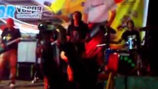 Galarasta - Reggae musikku.mp4