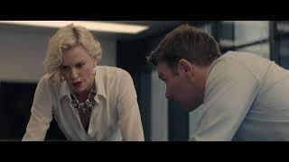 Опасный бизнес - Trailer thumbnail