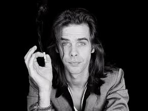 'Prince of Darkness' Singer Nick Cave's Son Falls 60ft to His Death On LSD