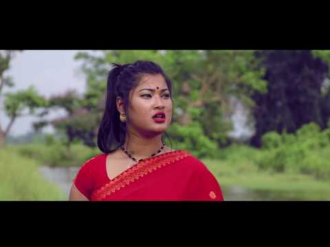 Majuli - Cover By Shruti Kashyap | Nilotpal Bora | Pancham | Assamese Song