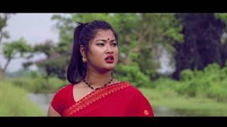 Majuli - Cover By Shruti Kashyap   Nilotpal Bora   Pancham   Assamese Song