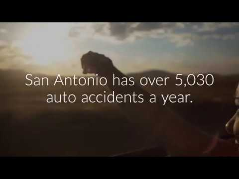 Cheap Car Insurance San Antonio TX