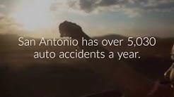 Cheap Car Insurance San Antonio TX