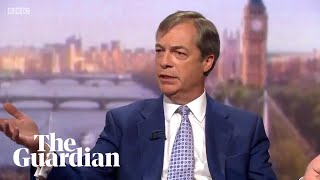 nigel-farage-blasts-bbc-for-being-ridiculous-and-ludicrous-on-andrew-marr-show