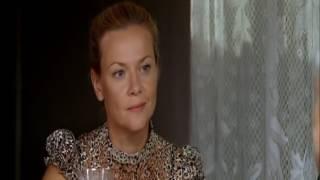 БАНДА АФЕРИСТОВ 2016 Русские детективы 2016 Фильмы про криминал