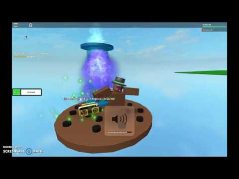 Milk N Cookies Funny Song -ROBLOX-
