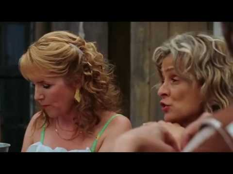Download Ping Pong Summer (2014) bande annonce