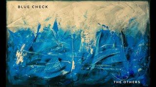 """Blue Check""- Tory Lanez x YBN Cordae Type Beat 2019 Video"