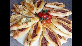 kiymali-peynirli-pide-tarifi-hatice-mazi