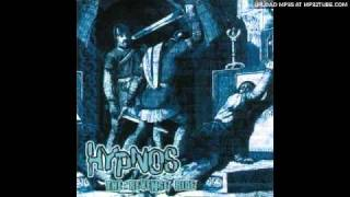 Hypnos - Journey Into Doom