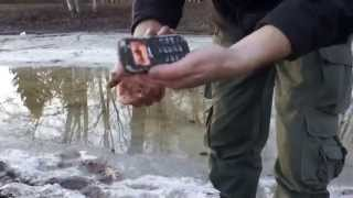 мобильный телефон для детей Senseit P9