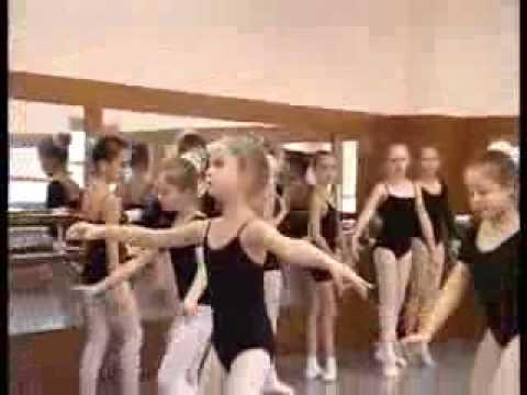Детскую школу искусств № 1 Белгорода отметили на всероссийском уровне