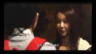 Video wWw IdMp3 My ID Film Semi Korea Boarding House HOT download MP3, 3GP, MP4, WEBM, AVI, FLV Maret 2018