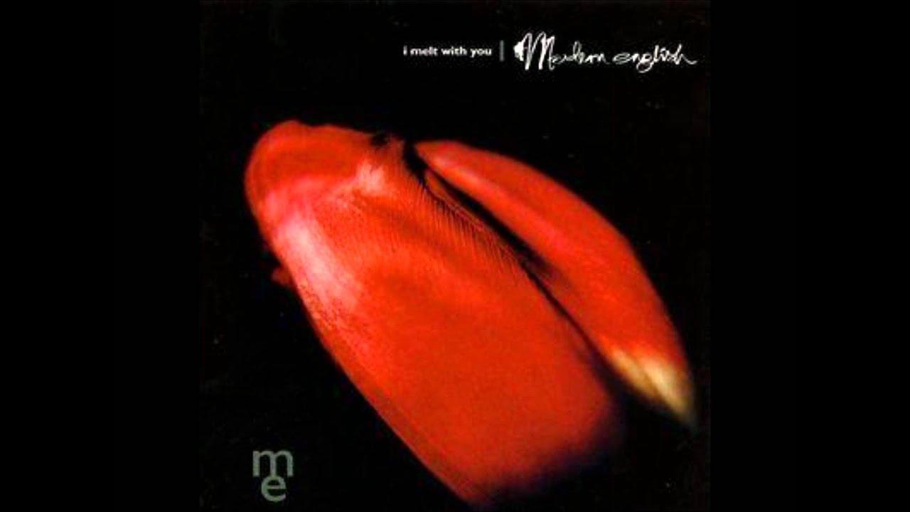 I melt with you modern english lyrics youtube i melt with you modern english lyrics hexwebz Gallery