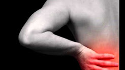 Champaign IL Chiropractor | Neck & Back Pain? | Chiropractor Champaign